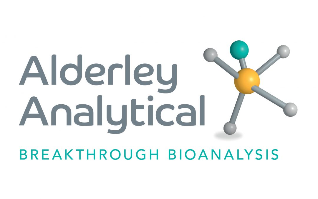 Alderley Analytical: COVID-19 and business continuity