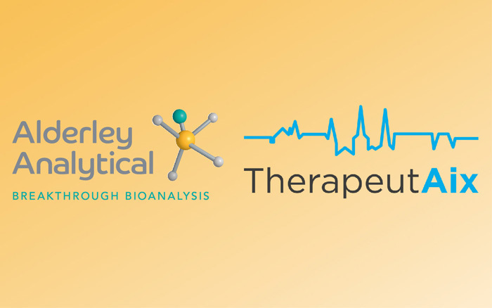 Alderley Analytical Joins the TherapeutAix Global R&D Network
